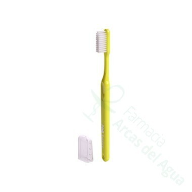 CEPILLO DENTAL ADULTO PHB DURO