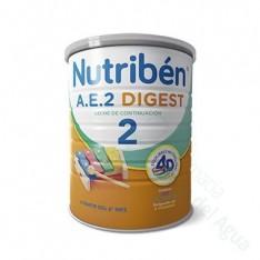 NUTRIBEN AE 2 900 G