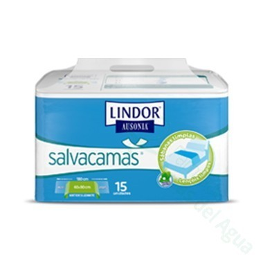 SALVACAMAS AJUSTABLE AUSONIA 80 X 1,80 20 U