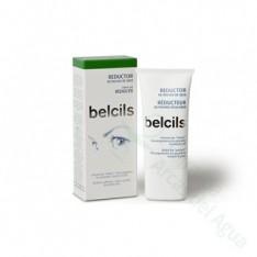 BELCILS REDUCTOR BOLSAS DE OJOS 30 ML