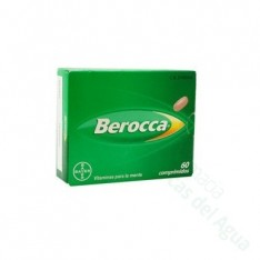 BEROCCA 60 COMP