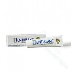 DENTIBLANC ENCIAS DELICADAS 100 ML