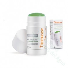 THIOMUCASE EXTREME AREAS STICK ANTICELULITICO 75 ML