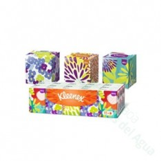 KLEENEX COLLECTION 15X7