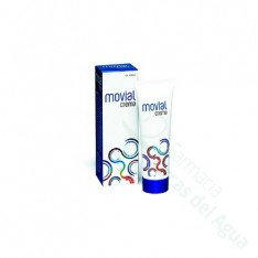 MOVIAL CREMA 50 ML