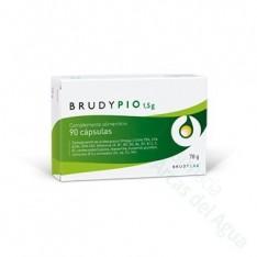 BRUDY PIO 1.5 G 90 CAPS
