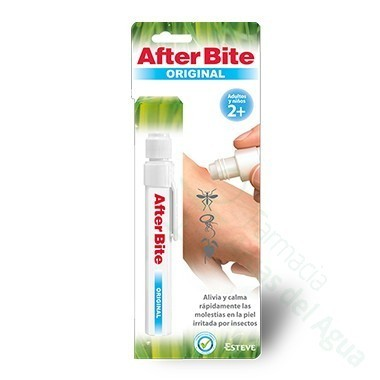 AFTER BITE ORIGINAL 14 ML