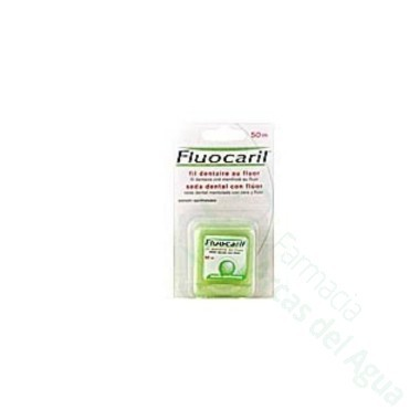 FLUOCARIL SEDA DENTAL