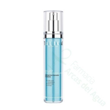 TALIKA EFFIGY BUST SERUM 50 ML