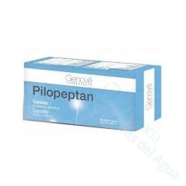 PILOPEPTAN 60 CAPS BLANDAS