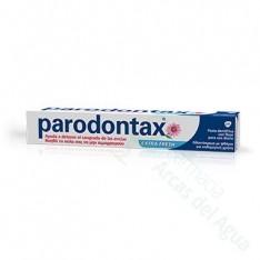 PARODONTAX DENTIFRICO EXTRA FRESH 75 ML