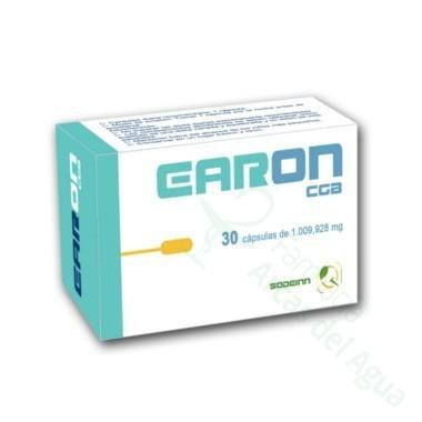 EARON 30 CAPS