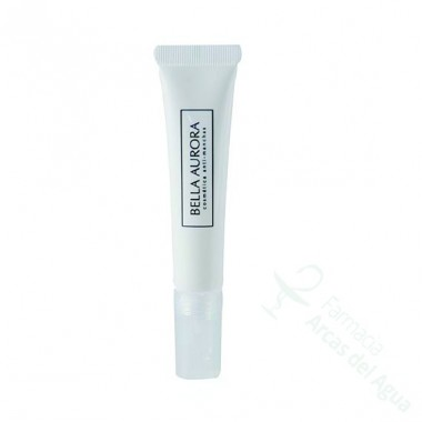 BELLA AURORA L+ ANTIMANCHAS SPF 20 P SENSIBLE 10 ML