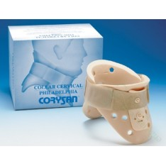 COLLARIN CERVICAL CORYSAN T- 4