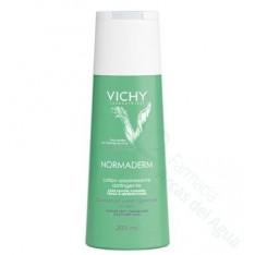 VICHY NORMADERM TONICO ASTRINGENTE PURIFICANTE 200 ML
