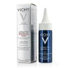 VICHY LIFTACTIV RETINOL HA NOCHE 30 ML DOSIFICADOR