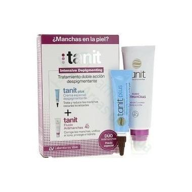TANIT PLUS -TANIT FLUIDO ANTIMANCHAS