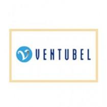 Ventubel