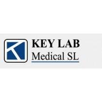 Keylab Med