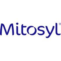 Mitosyl