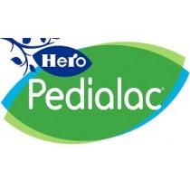 Pedialac