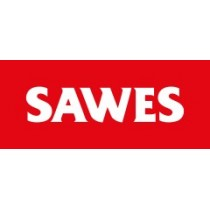 Sawes