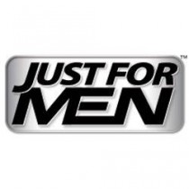 Just For Men