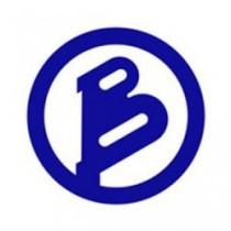 Betamadrileño