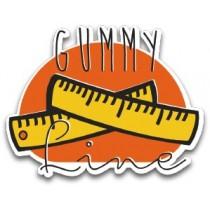 Gummy Line